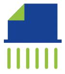 Documentus Bayern | Vernichtung, Löschung, Archivierung, Digitalisierung, Datenschutz