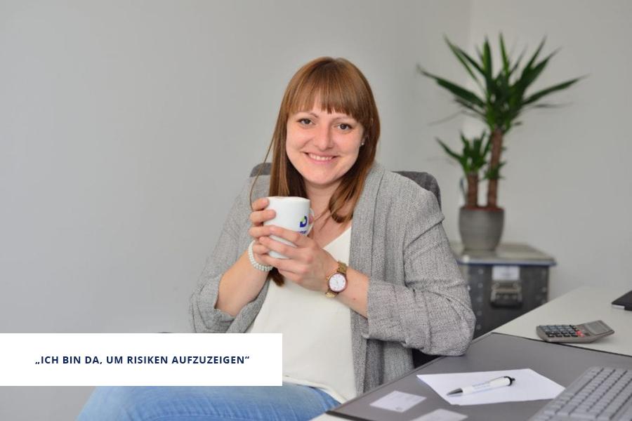Vernichtung, Löschung, Archivierung, Digitalisierung, Datenschutz. | In: München, Augsburg, Nürnberg, Gablingen