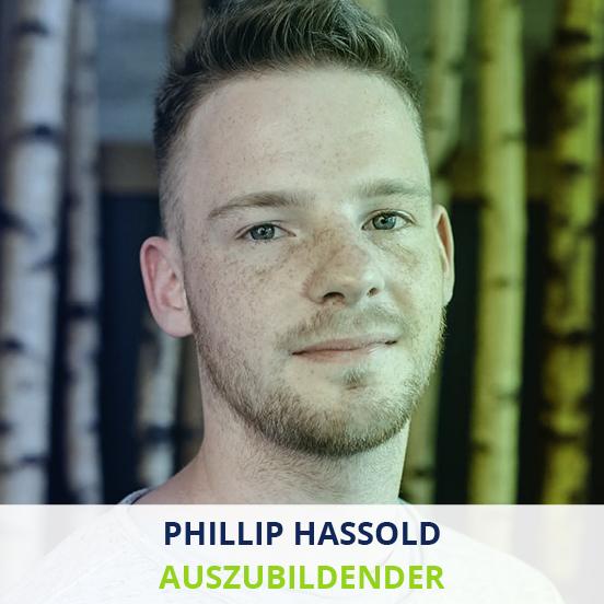 Documentus_PhillipHassold