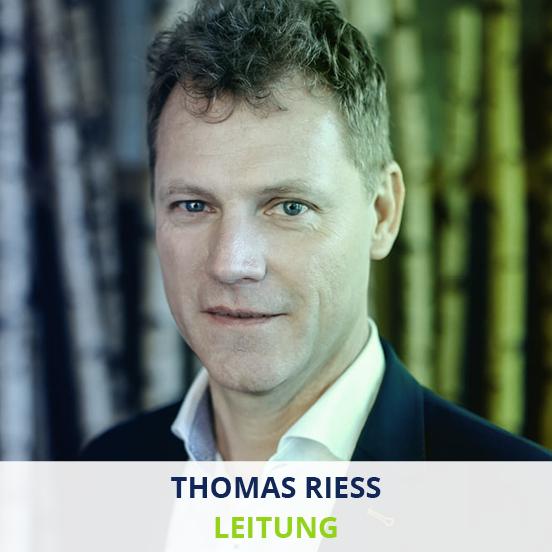 Documentus_Team_ThomasRiess