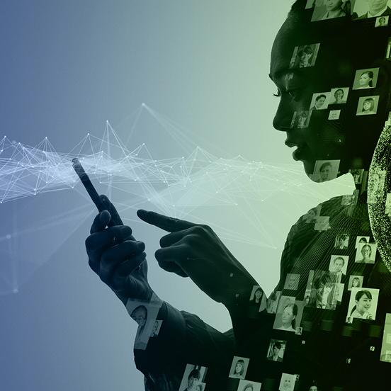 Documentus Unterseiten Datenschutz Externe Datenschutzbeauftragte Vorteile