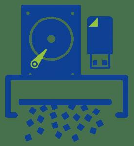 documentus-bayern-aktenvernichtung-digitalisierung-augsburg-münchen-nürnberg-Datenträger-sticks-icon-5