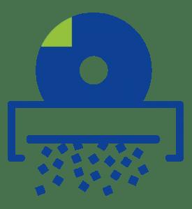 documentus-bayern-aktenvernichtung-digitalisierung-augsburg-münchen-nürnberg-cdsblueways-icon-6