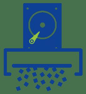 documentus-bayern-aktenvernichtung-digitalisierung-augsburg-münchen-nürnberg-festplatten-icon-7