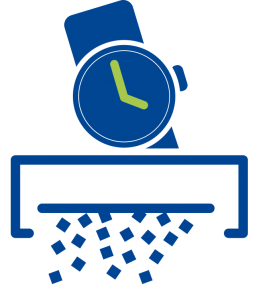 documentus-bayern-aktenvernichtung-digitalisierung-augsburg-münchen-nürnberg-plagiate-icon-9
