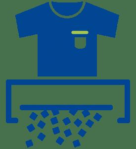 documentus-bayern-aktenvernichtung-digitalisierung-augsburg-münchen-nürnberg-produkte-icon-8