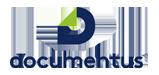 Documentus Bayern | Datenvernichtung, Archivierung und Digitalisierung Logo