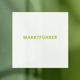 Marktführer documentus Bayern