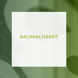 Nachhaltigkeit documentus Bayern