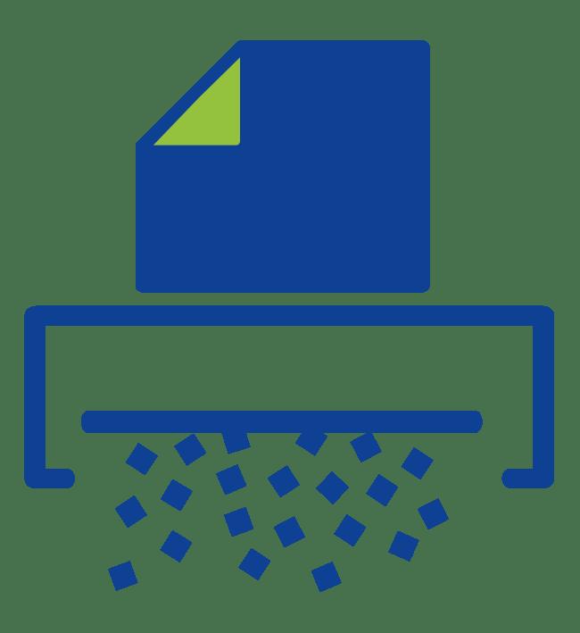 documentus-bayern-aktenvernichtung-archivierung-augsburg-muenchen-nuernberg-akten
