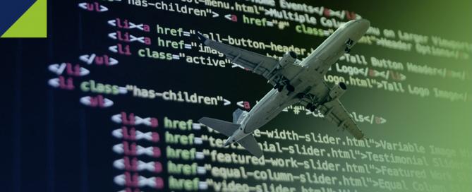 Datenschutzgerechte, DIN-konforme und sichere Vernichtung und Verwertung von Daten und Akten