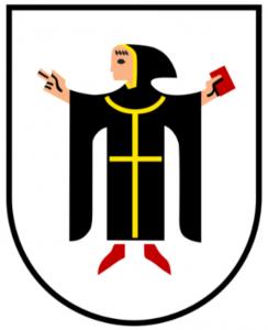 Documentus Bayern   Vernichtung, Löschung, Archivierung, Digitalisierung, Datenschutz